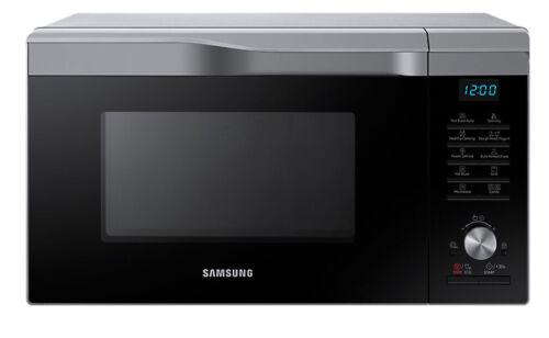 Samsung MC28M6055//CS Heißluft-Mikrowelle mit Grill 28Liter #T3265