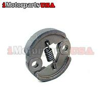 Heavy Duty Clutch Assembly For Motovox Mvs10 43cc Gas Scooter Parts