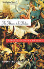 As Above, So Below: A Novel of Peter Bruegel by Rudy Rucker (Paperback, 2003)