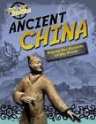Ancient China by Louise Spilsbury (Hardback, 2016)