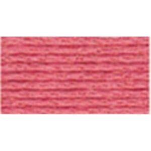 DMC Six Strand Embroidery Cotton - 012973