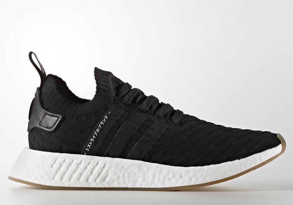 adidas nmd r2 pk noir japon et blanc japon noir pack by9696 e5ea7c