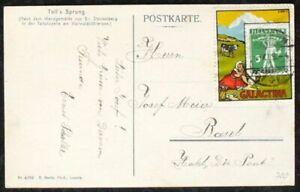 s2052-Schweiz-Kochermarke-GALACTINA-1909-auf-Postkarte