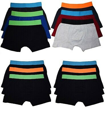 boys X STORE 2 pack star wars trunks boxer shorts just £2.99
