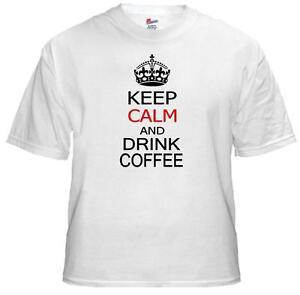 Tee Shirt New Uni Printed With