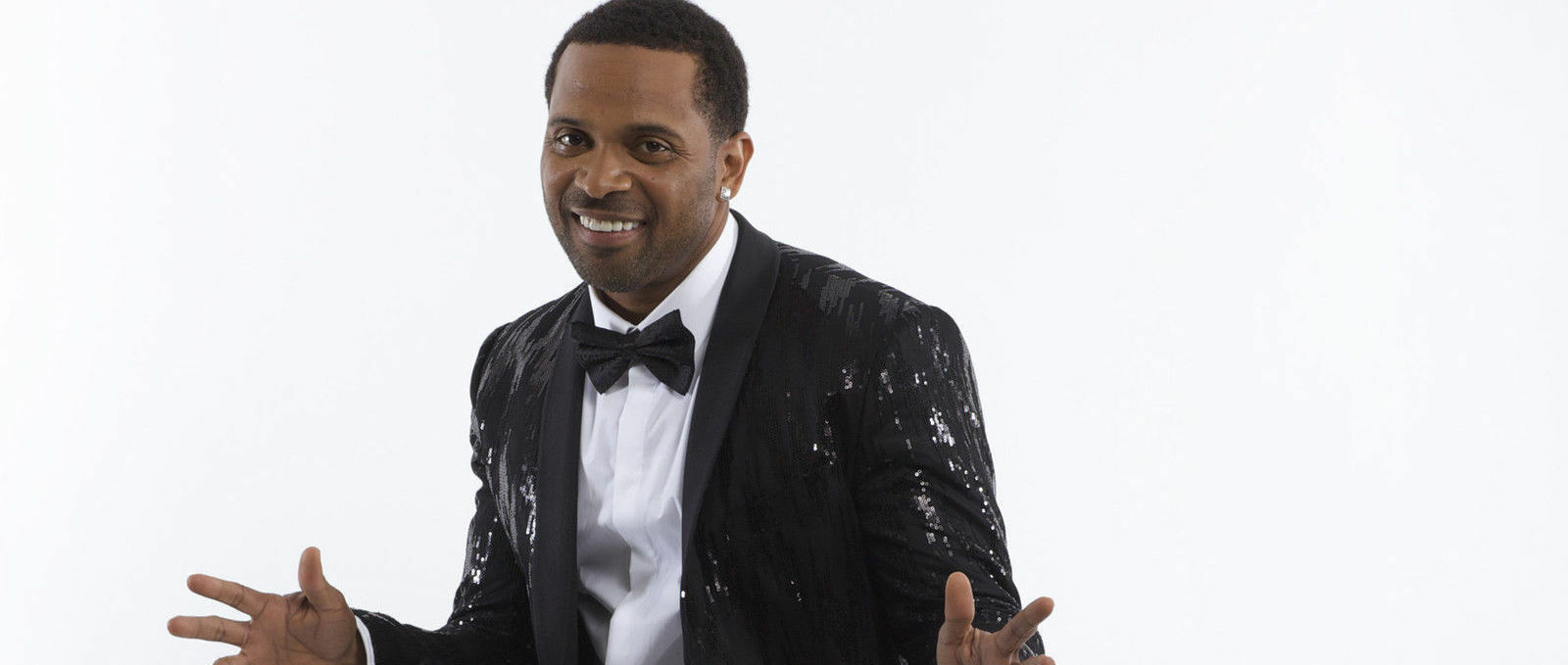 Mike Epps Tickets (21+ Event)