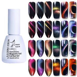 5ml-3D-Chameleon-Cat-Eye-Magnetic-Nail-Art-Soak-Off-UV-Gel-Polish-BORN-PRETTY
