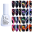 5ml-3D-Chameleon-Cat-Eye-Magnetic-Nail-Art-Soak-Off-UV-Gel-Polish-BORN-PRETTY thumbnail 1