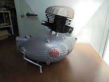 MOTO BETA 160 - Motore completo - Engine - Classic Motorcycle
