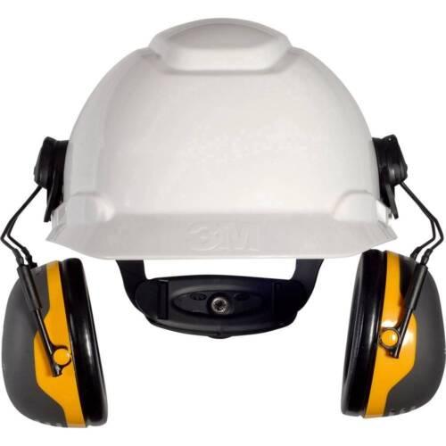 2 PCS SST29EE010-90-4C-NH PLCC-32 29EE010-90-4C-NH 1 Mbit Page-Mode EEPROM