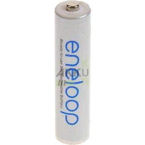 1x-Panasonic-Eneloop-bateria-AAA-1x-SUELTA-800mah-min-750mah-1-2v-Ni-MH