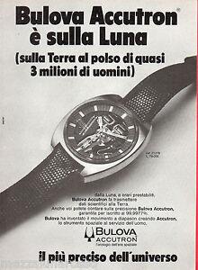 Pubblicita-Advertising-1970-BULOVA-ACCUTRON-e-sulla-luna-2
