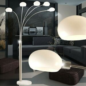 top stehleuchte lampe dimmer standlicht standleuchte stehlampe, Wohnzimmer