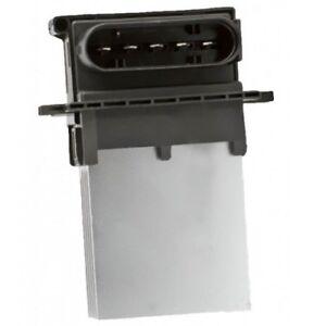 resistance commande de chauffage climatisation renault. Black Bedroom Furniture Sets. Home Design Ideas