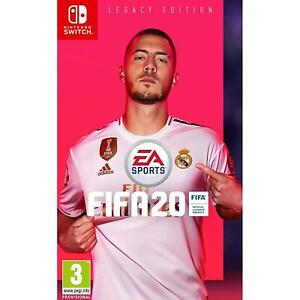 Fifa-20-ITALIANO-Nintendo-Switch