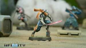 Infinity-BNIB-Saito-T-gan-Mercenary-Ninja-280738-0778