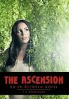 The Ascension an In-between Novel by T L Shockley