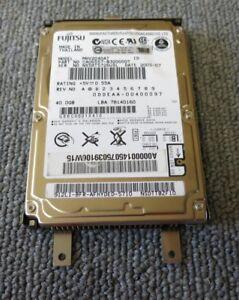 Fujitsu-MHV2040AT-CA06557-B320000T-40GB-4200RPM-8MB-2-5-034-Internal-Hard-Drive