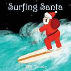 Surfing Santa by Mj Twinley (Paperback / softback, 2015)