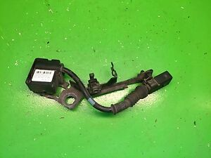 AUDI-A8-4-0TDI-D3-03-09-ACCELERATION-DAMPER-SENSOR-4E0907651G-4E0616576J-RIGHT