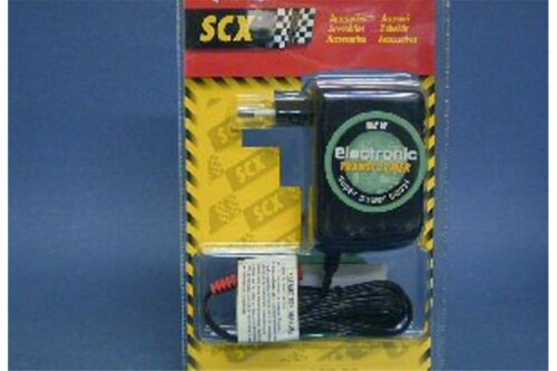 SCX 88380 Electronic Transformer