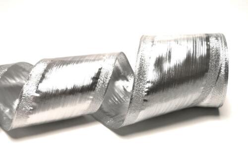 6g 3.5mm x 25mm Premium TAGLIERINA Viti per legno filo Pozi CSK timberfix 360 ORO