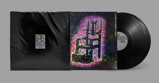 The Black Keys Let's Rock (2xLP 45 RPM) RSD Drop 1 2020 BRAND NEW
