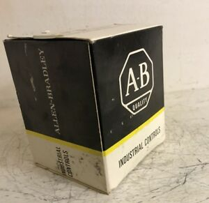 Allen-Bradley-Relay-95D155-New-In-Box