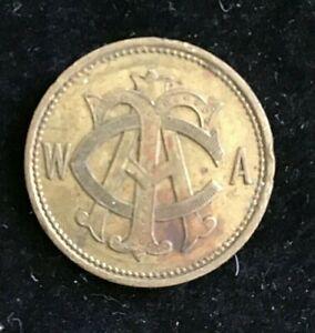 Australia-Commercial-Travelers-Association-of-WA-6d-token