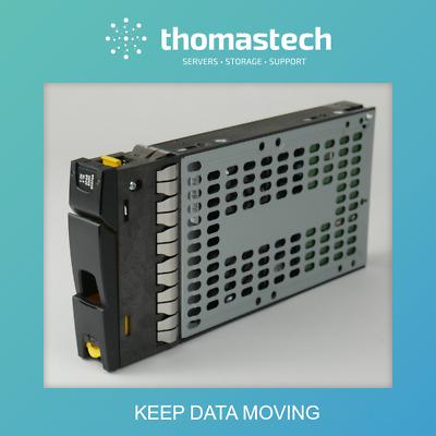 5069-5705 HP//ProCurve//Aruba//OfficeConnect//HPE Compatible 17.3 Wide HP-XL Rack Mount Kit