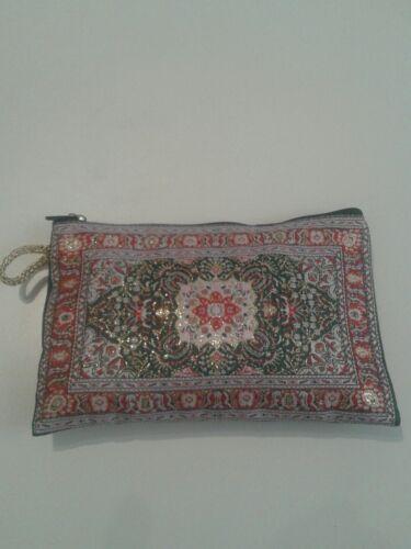 cartera india  mediana turca marroqui