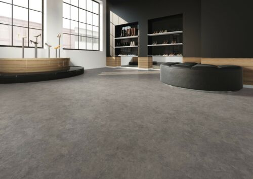 Vinylboden 41,50 €//m² Joka Designboden Deluxe Dryback Design 555