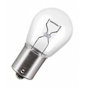 ampoule 6v 21w ba15s voiture moto phare clignotant lampe avant projecteur signal ebay. Black Bedroom Furniture Sets. Home Design Ideas