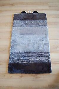 Alfombrillas-de-bano-MAL-Gris-70x120cm
