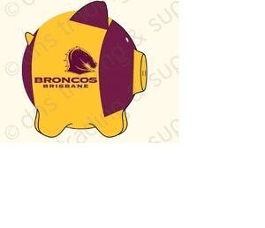 NRL-Brisbane-Broncos-Piggy-Bank-Money-Box