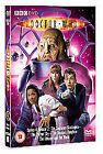 Doctor Who - Series 4 Vol.2 (DVD, 2008)