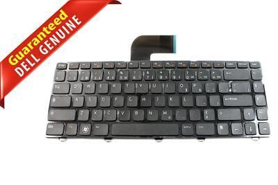 Dell 14R N4110 N4120 N5040 N5050 N4050 L502X Keyboard 47YPC X38K3 US GRADE A
