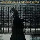 Neil Young - After The Gold Rush (remastered) NEW CD
