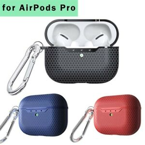 For-Apple-AirPods-Pro-Shockproof-Defender-Full-Body-Case-Cover-Protective-Skin
