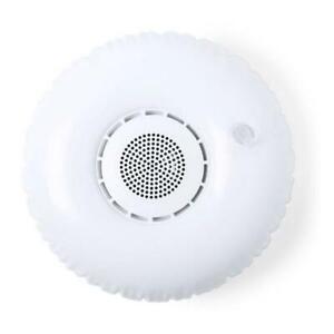 Altavoz-Bluetooth-3W-146456