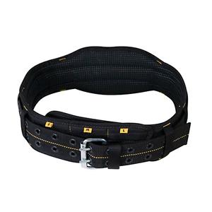 DEWALT DG5125 5 pouces Heavy-Duty Rembourré Ceinture Outil ceintures