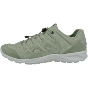 pour 825763 56393 Sneaker Ecco Terracruise Chaussures Dove Outdoor de Femmes Lt Trekking xYRvqwgY