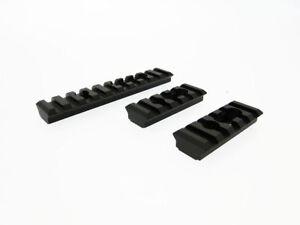 Conjunto-de-3-Alquitranada-Weaver-en-Metal-Pts-Moe-Element