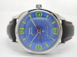 genuine-hmt-jawan-hand-winding-mens-steel-vintage-india-made-watch-run-order