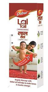 Dabur-Lal-Tail-Helps-Growth-Ayurvedic-Baby-Massage-Oil-makes-bones-strong