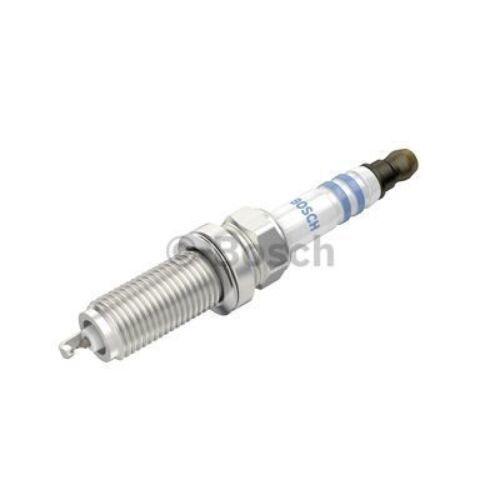 Bosch bujía zuendkerze Spark Plug Double iridium 0 242 135 529