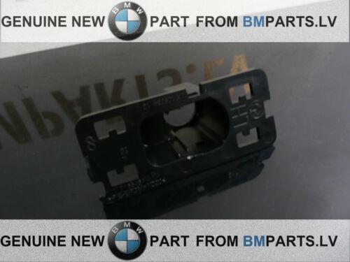 PDC-SENSOR INTERIOR LEFT 51117165461 NEW GENUINE BMW X5 E70 E70 LCI SUPPORT