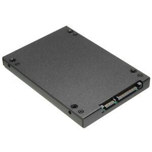 External-1-8-034-to-2-5-034-Micro-SATA-Hard-Drive-Enclosure-SSD-HDD-Disk-Case-Black