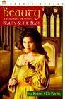Beauty by Lillian Hoban (Paperback, 1993)