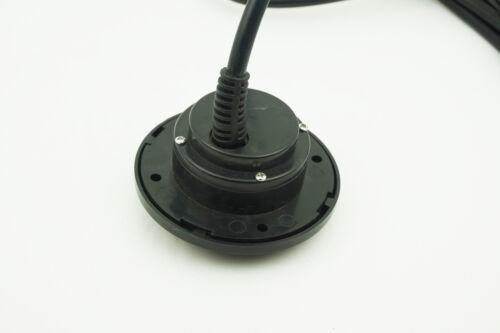 Sofá reclinable silla eléctrica controlador de botón de liberación interruptor de control remoto